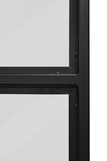 Stahl Glas Tür VERRIERE
