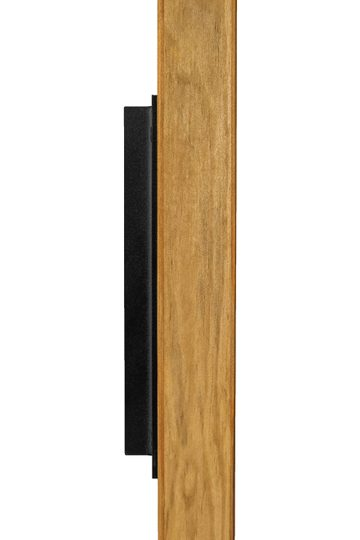 Schiebetüren Griff minimalistisch ELKA