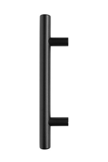 Schiebetür Klinke Set PI-FLAT
