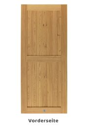 Barn door FINKA modell