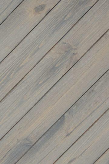 Holzschiebetüren Caro, grau